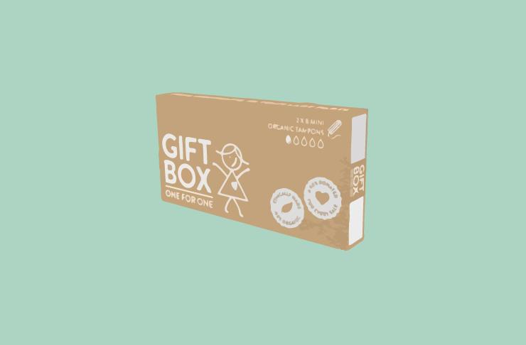 gift-box-organic