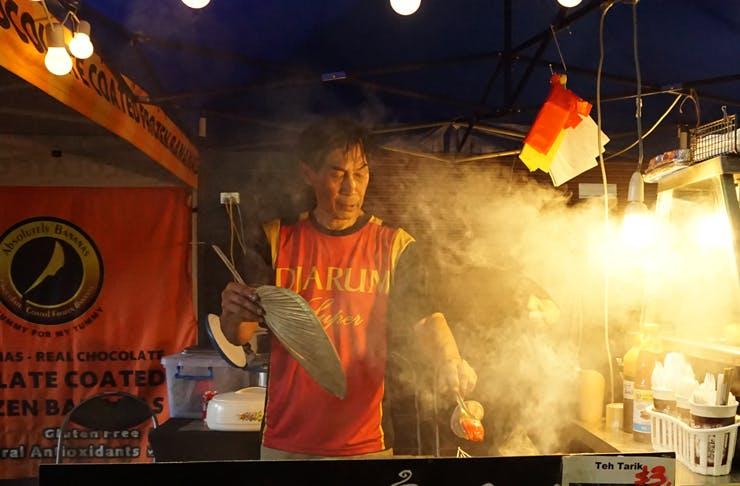 batman-market-moon-festival