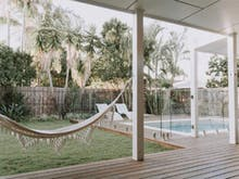 15 Of The Best Beach Houses Near Brisbane To Book With Your Crew This Summer