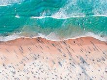 The 10 Best Beaches Near Brisbane