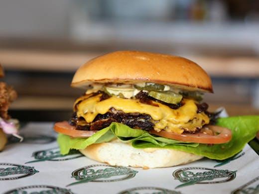 beats-burgers-essendon
