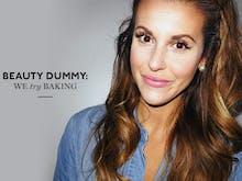 Beauty Dummy   We Try Baking