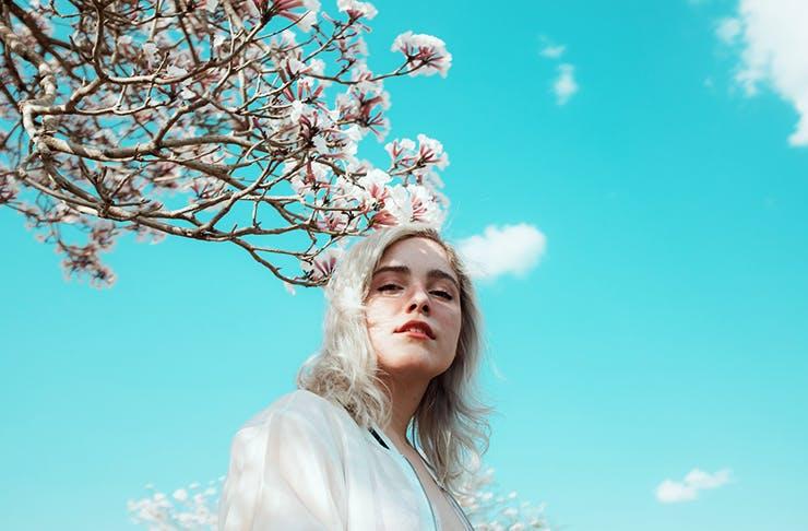 beauty-news-mac-cosmetics-boom-boom-bloom-2019