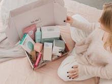 Give Someone A Little Self-Care With This Gift Guide For All Things Beauty And Wellness
