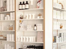 Treat Yourself With These Brisbane Beauty And Wellness Essentials You Can Get Delivered