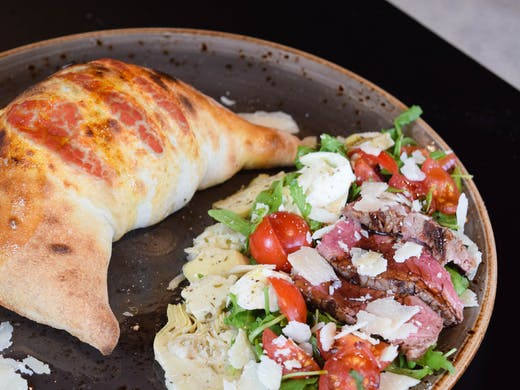 beer-and-wine-calzone