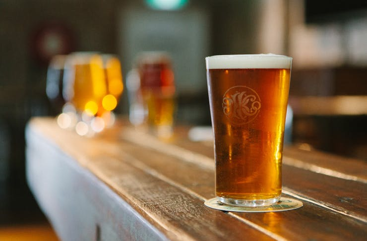 beer-perth