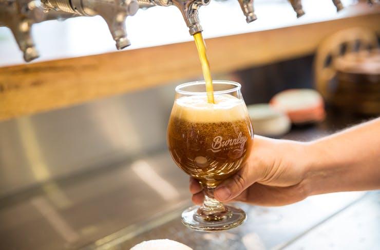 beer-run-melbourne