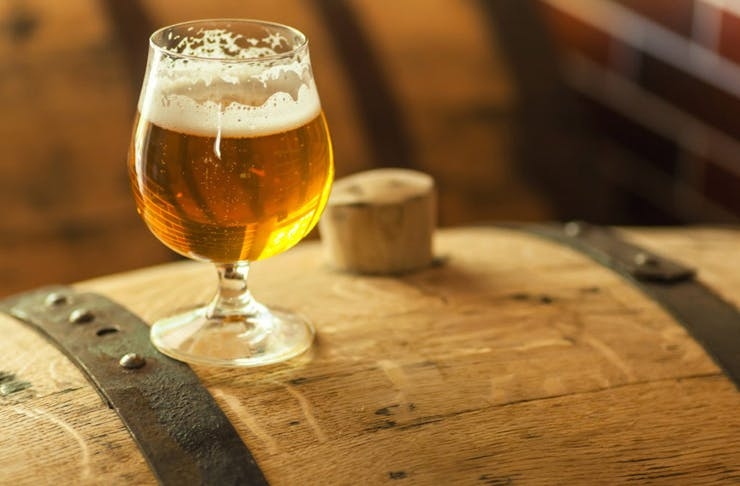 sour-beer-guide