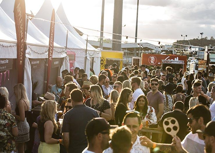 beer InCider 2017, events brisbane, beer festival brisbane