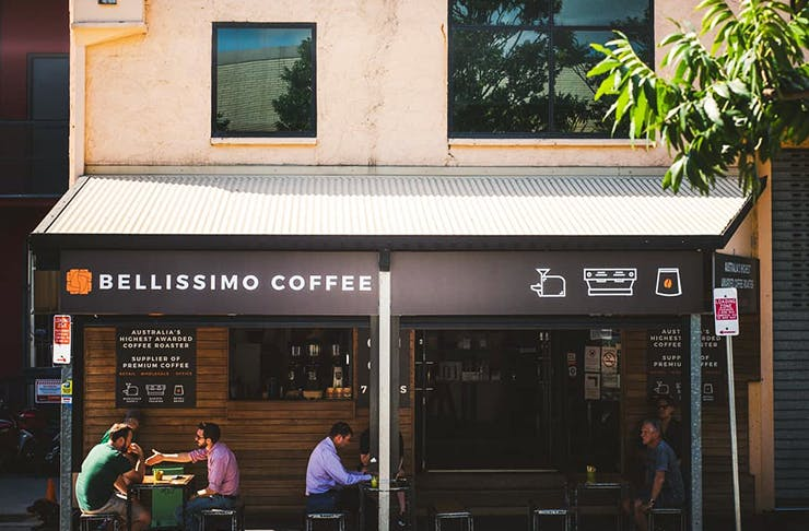 belissimo-cafe-coorparoo.