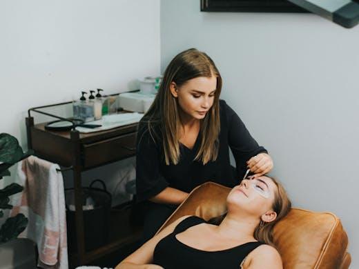 Best brows Brisbane, beauty salon brisbane , Bella Brows Brisbane