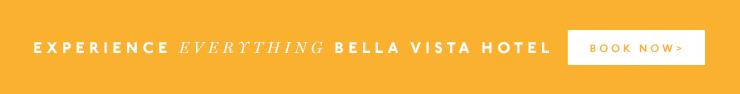 bella-vista-hotel-sydney