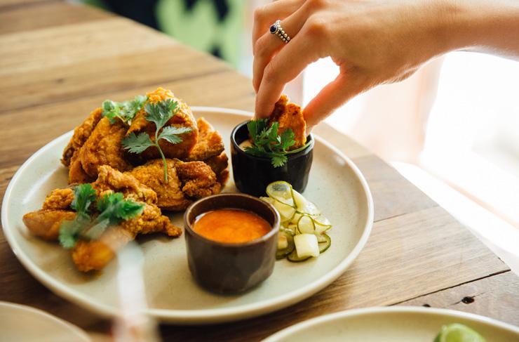 belleville-chicken-wings-melbourne