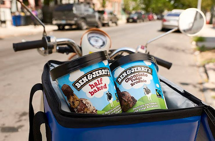 free-ben-jerry-ice-cream