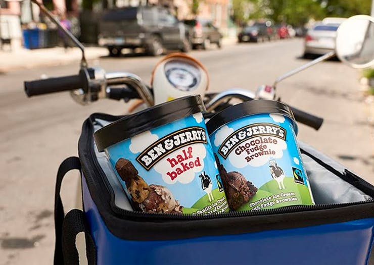 free-ben-jerry-ice-cream