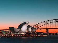 13 Awesome Things To Do This Weekend In Sydney