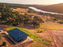 Get Away To The Best Accommodation Margaret River Has To Offer In 2021