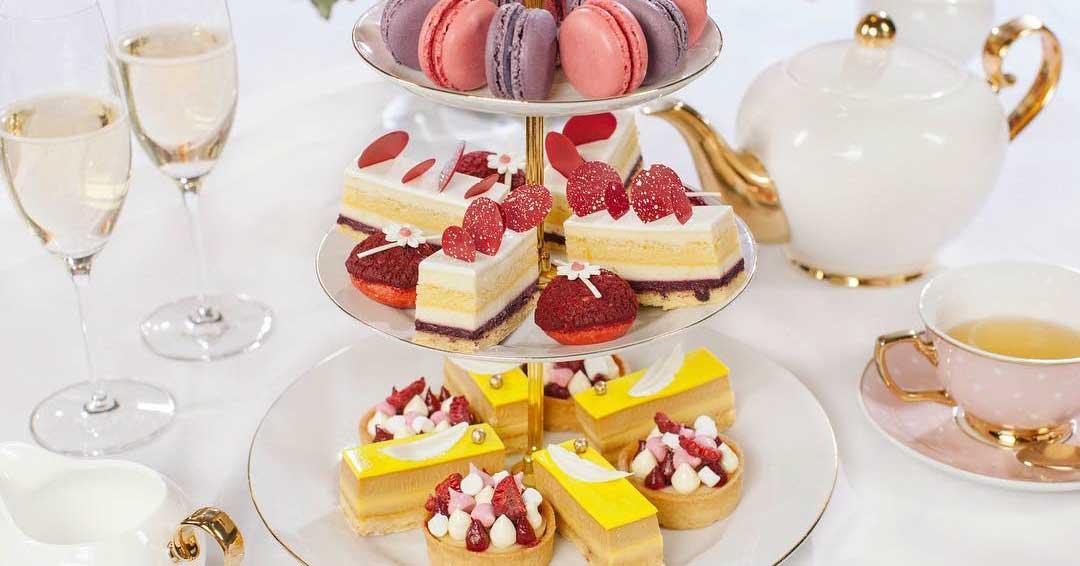 best-all-you-can-eat-melbourne-grand-hyatt