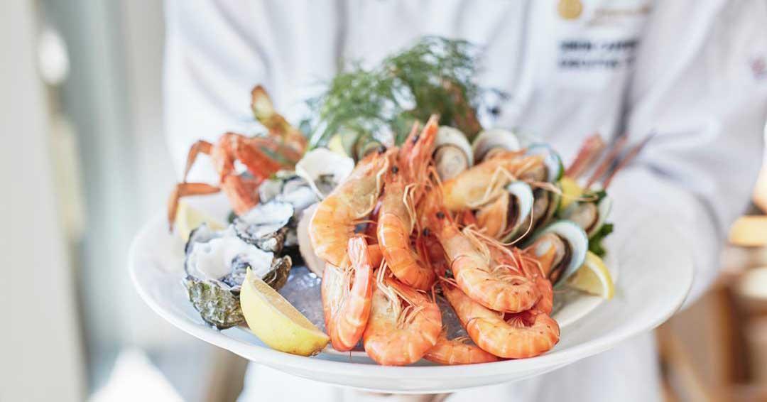 best-all-you-can-eat-melbourne-melba-restaurant