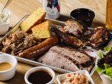 Cover Yourself In Sauce At Melbourne's Best American BBQ Restaurants