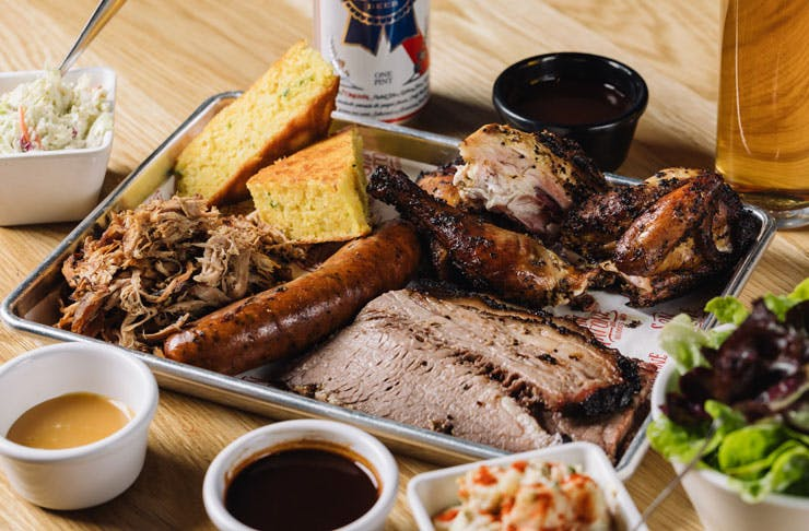 best-american-bbq-melbourne