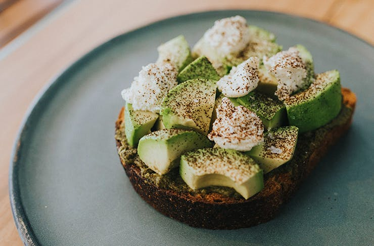 best-avocado-toast-brisbane_-best-breakfast-brisbane