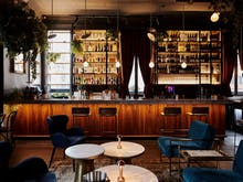 Melbourne's Best Bar Openings Of 2018