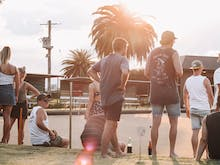 Hit The Seaside Greens, These Are The Best Bowling Clubs Along The NSW Coast