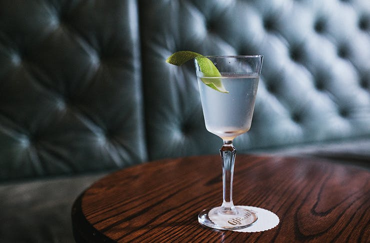 best-bars-brisbane-cbd