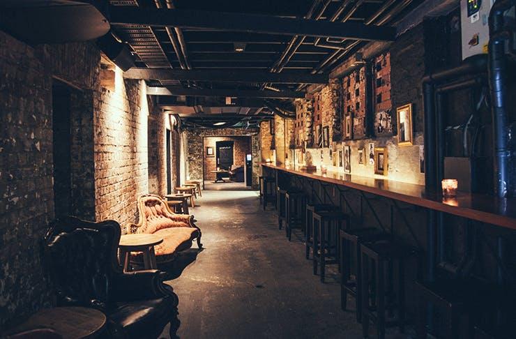 best-bars-brisbane