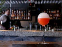 Get Sipping At 20 Of The Best Bars In Perth Right Now