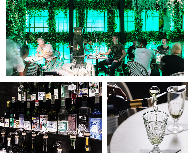 best-bars-melbourne-absinthe-salon