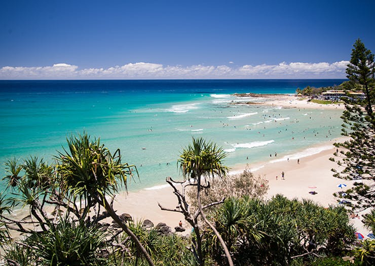 Australia's Best Under-The-Radar Beach Towns