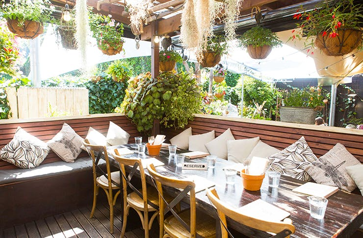 beautiful cafes auckland, pretty cafes auckland, interiors auckland, best cafes auckland