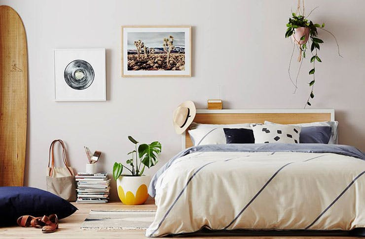 The Best Places To Buy Yourself Some New Bed Linen Melbourne The