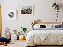 The Best Places To Buy Yourself Some New Bed Linen