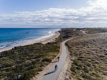 Ride It Out On Perth's Best Bike Trails