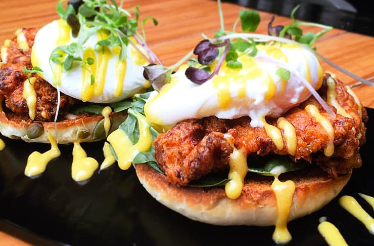 Auckland Breakfast, Auckland Breakfast cafes, best breakfast auckland, big breakfast auckland.