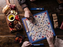 The 30 Best Board Games Of All Time