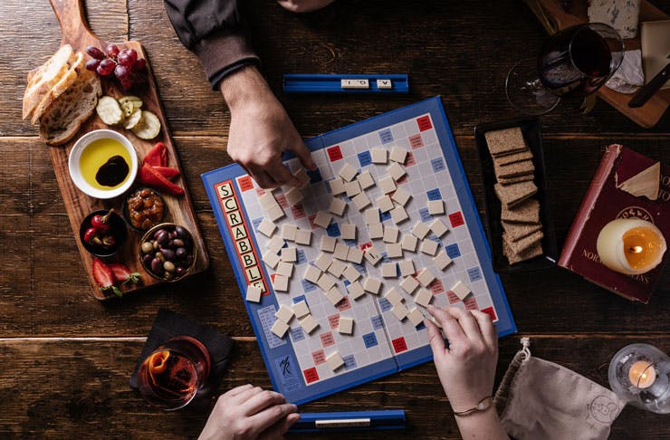 best-board-games