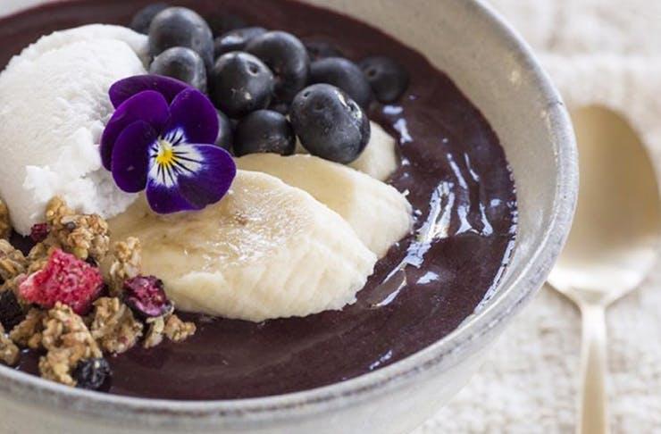 breakfast bowls auckland, best breakfast bowls auckland, healthy breakfast auckland, breakfast bowl recipe
