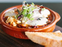 7 Brisbane Breakfasts You Should Try This Month