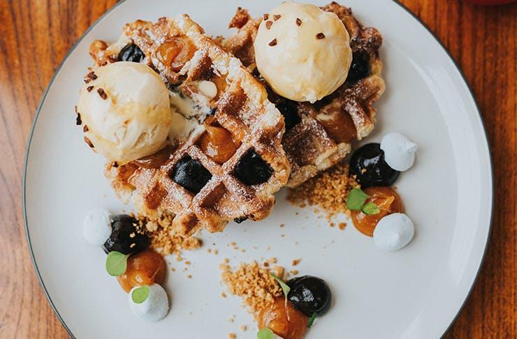 best-breakfast-brisbane_-brisbane-breakfast-easter-monday_-whats-open-easter-monday