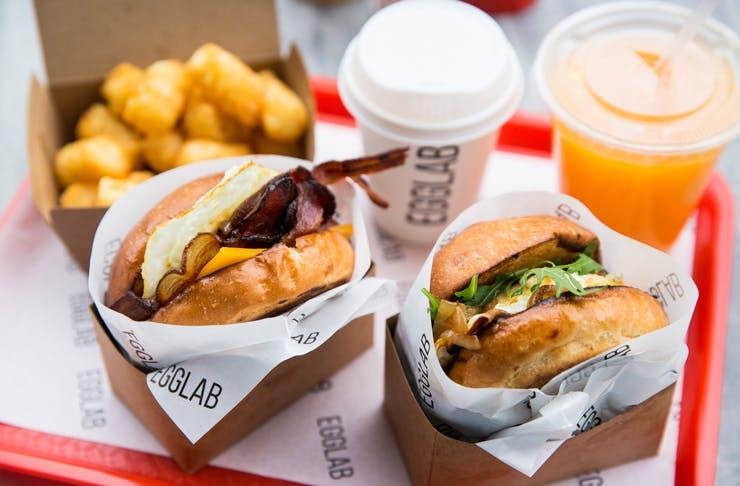 best-breakfast-burgers-melbourne