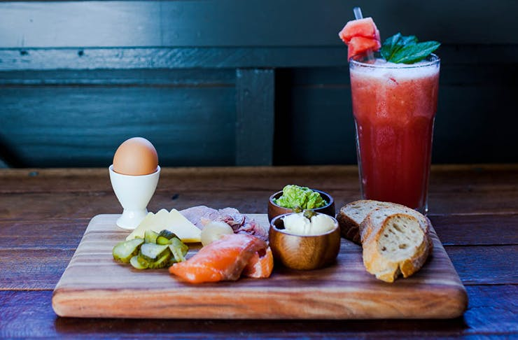 best-breakfast-northside