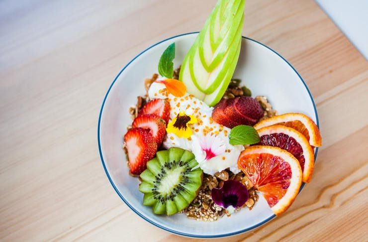 best breakfasts brisbane, best cafes brisbane