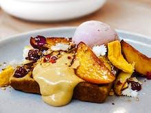 7 Ridiculously OTT New Brisbane Breakfasts, Because Winter