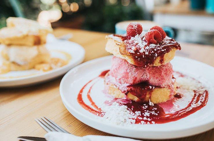 best-breakfasts-brisbane