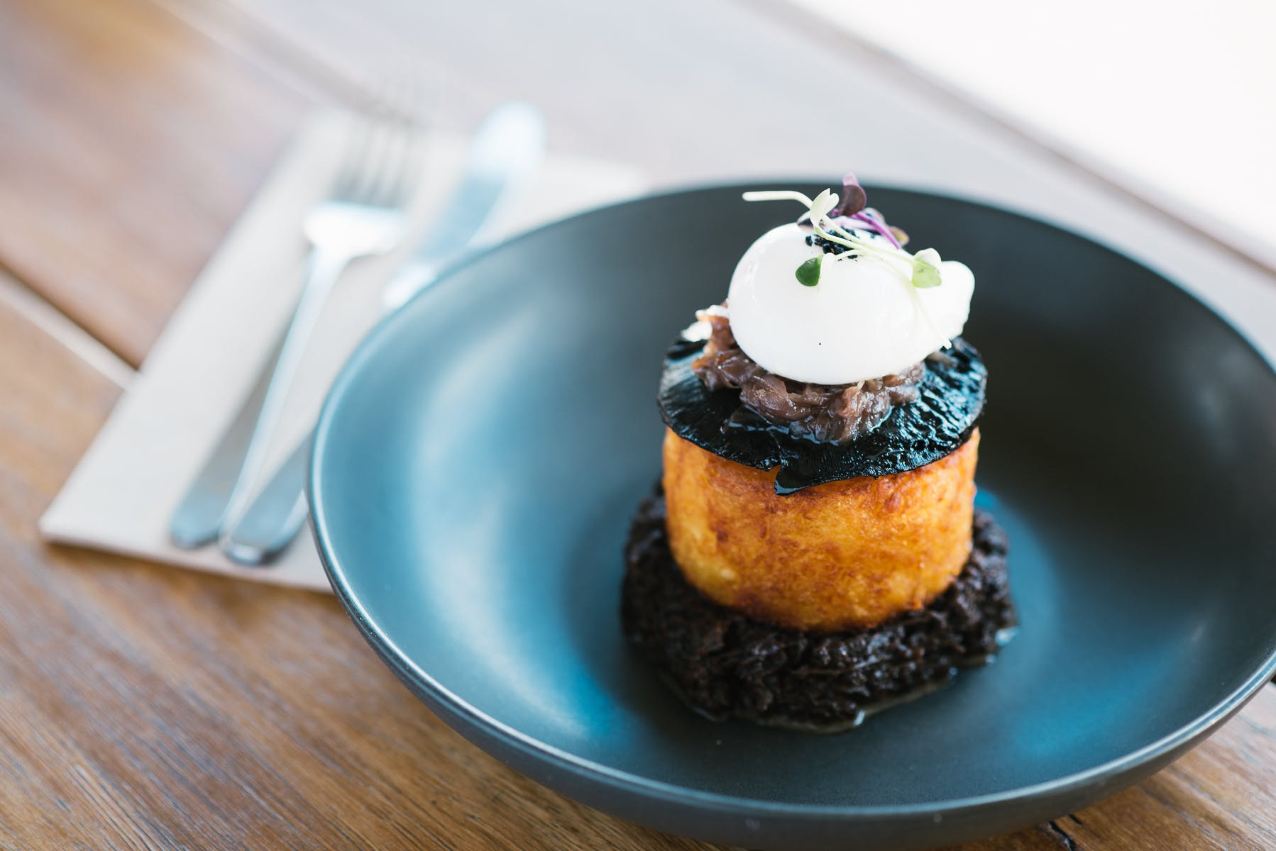 All The Best Potato Hash Brunch Dishes In Melbourne